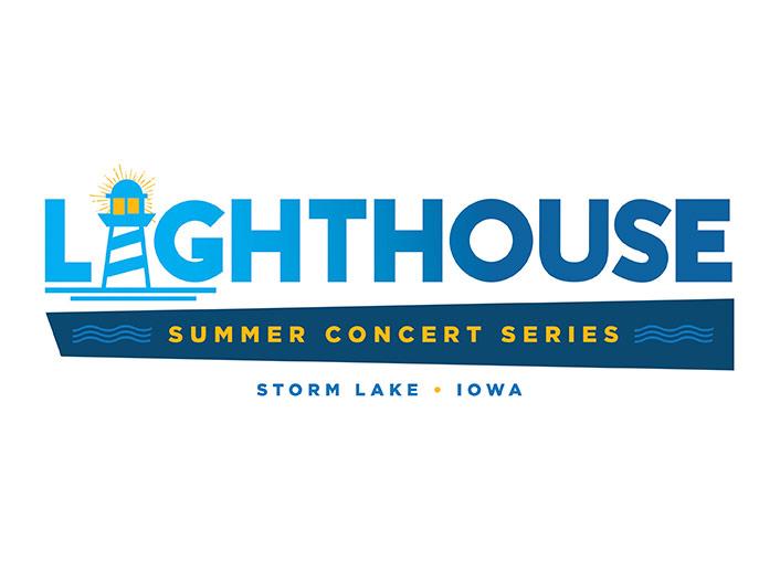 Lighthouse Summer Concert Series